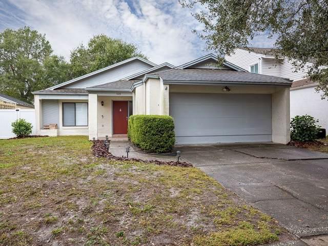 426 Red Coat Lane, Orlando, FL 32825 (MLS #O5831551) :: GO Realty