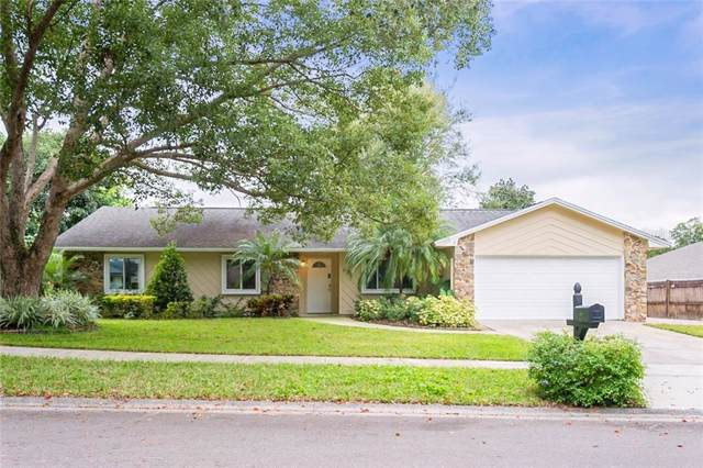 620 Arvern Drive, Altamonte Springs, FL 32701 (MLS #O5831570) :: The Robertson Real Estate Group