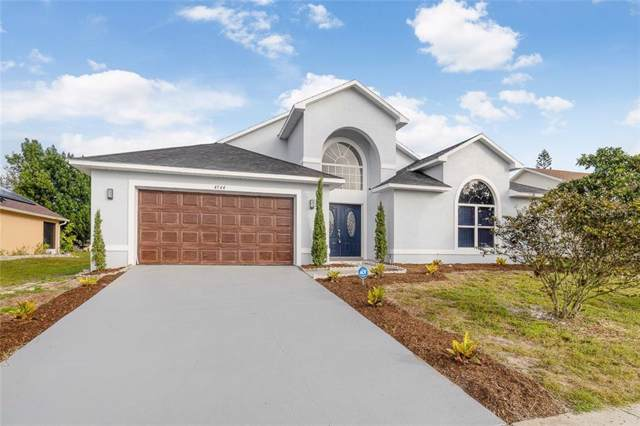 4544 Oakton Drive, Orlando, FL 32818 (MLS #O5831686) :: 54 Realty