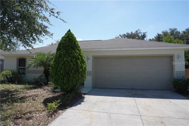 1227 Cheshire Street, Groveland, FL 34736 (MLS #O5831700) :: Griffin Group