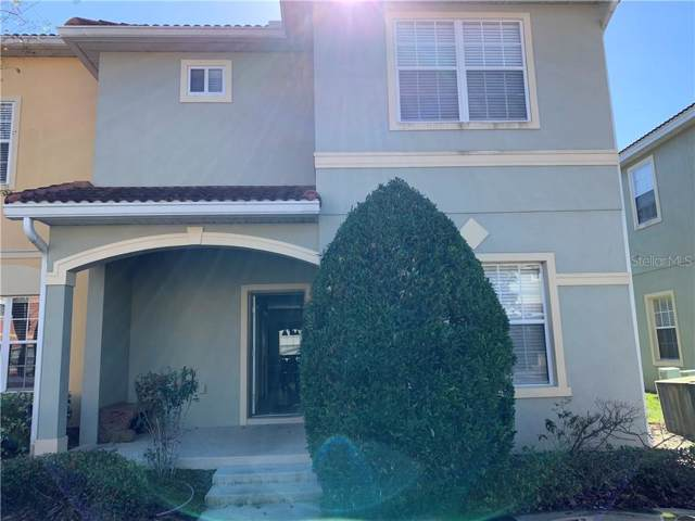8964 Candy Palm Road, Kissimmee, FL 34747 (MLS #O5831947) :: Griffin Group