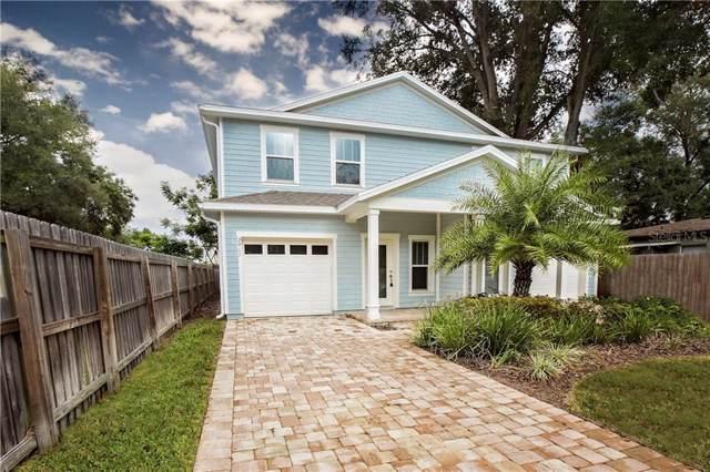 2911 E Washington Street, Orlando, FL 32803 (MLS #O5831973) :: 54 Realty