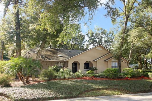 2030 Eagles Rest Drive, Apopka, FL 32712 (MLS #O5832011) :: Griffin Group