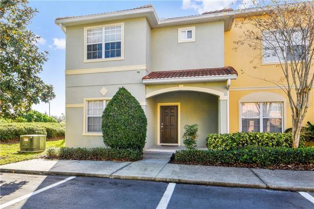 8981 Candy Palm Road, Kissimmee, FL 34747 (MLS #O5832098) :: Griffin Group