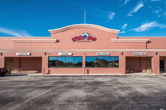730 S Fleming Street, Sebastian, FL 32958 (MLS #O5832137) :: Positive Edge Real Estate