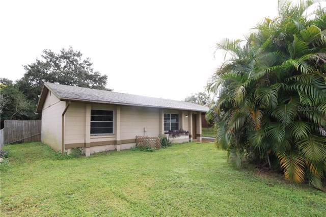 1603 Overdale Street, Orlando, FL 32825 (MLS #O5832236) :: The Brenda Wade Team