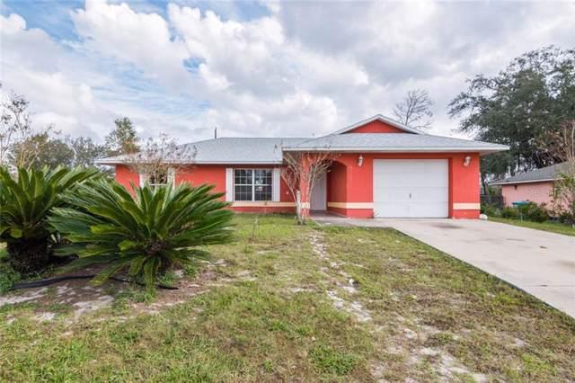 217 Courtland Boulevard, Deltona, FL 32738 (MLS #O5832290) :: Premium Properties Real Estate Services