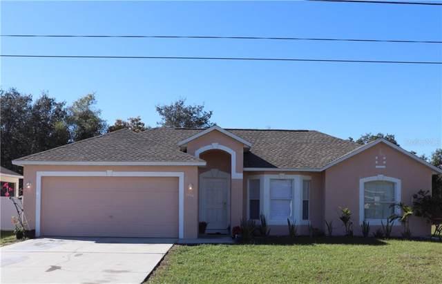 1404 Hillsborough Way, Poinciana, FL 34759 (MLS #O5832330) :: 54 Realty