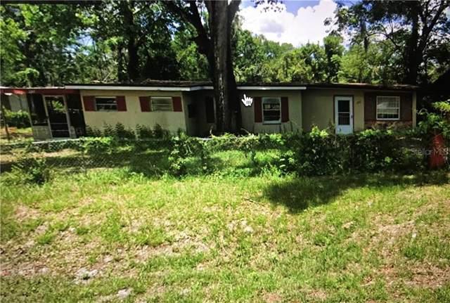 152 Mobile Avenue, Altamonte Springs, FL 32714 (MLS #O5832459) :: Premium Properties Real Estate Services