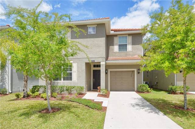 8917 Cuban Palm Road, Kissimmee, FL 34747 (MLS #O5832504) :: Real Estate Chicks