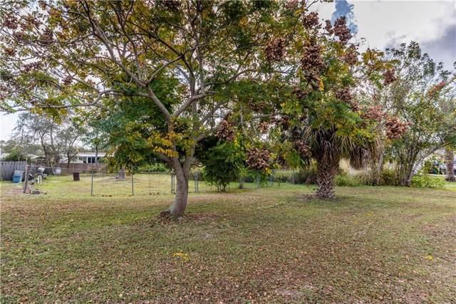 4365 Piedras Street, Cocoa, FL 32927 (MLS #O5832651) :: Cartwright Realty