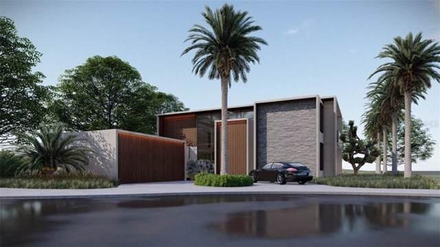 9422 Samuelson Court, Orlando, FL 32827 (MLS #O5832656) :: Armel Real Estate