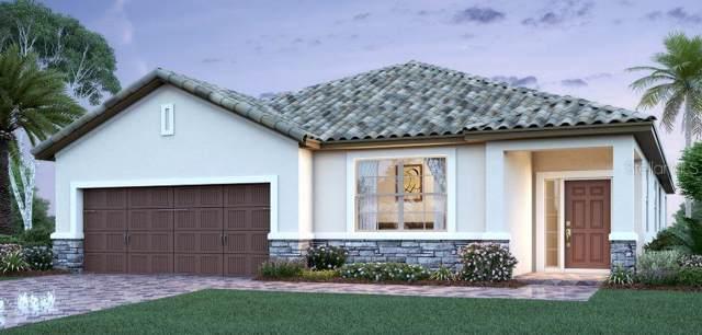 257 Ancona Avenue, Debary, FL 32713 (MLS #O5832731) :: Premier Home Experts