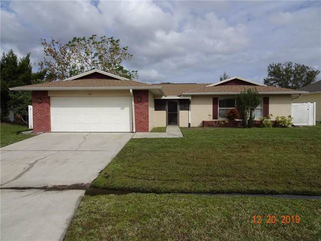 721 Maderia Court, Kissimmee, FL 34758 (MLS #O5832787) :: 54 Realty
