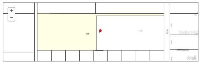 Elm Street, Oviedo, FL 32765 (MLS #O5832901) :: Premium Properties Real Estate Services