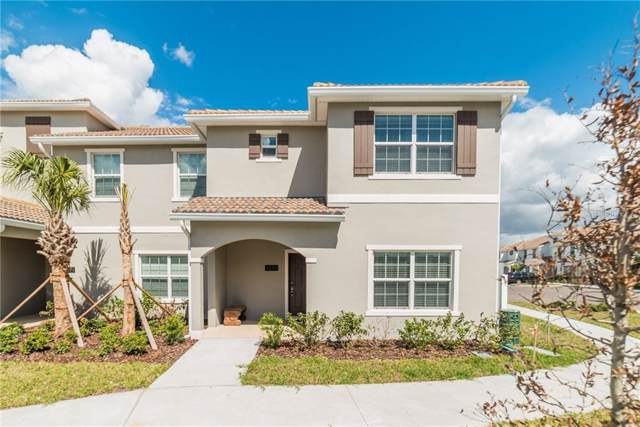 4848 Romeo Circle, Kissimmee, FL 34746 (MLS #O5833456) :: RE/MAX Premier Properties