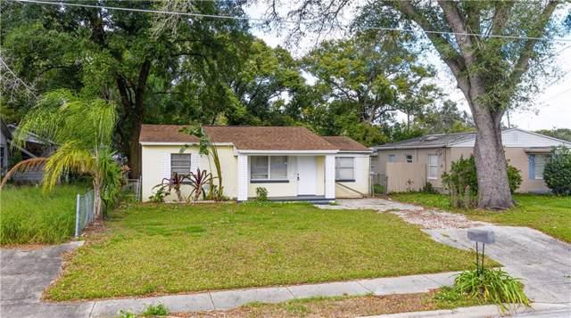903 26TH Street, Orlando, FL 32805 (MLS #O5833568) :: Baird Realty Group