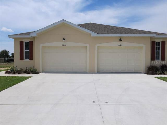 26946 White Plains Way, Leesburg, FL 34748 (MLS #O5833579) :: Burwell Real Estate