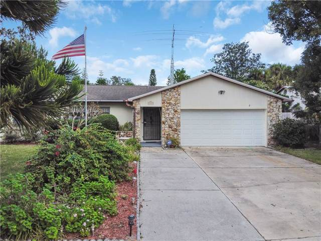 4439 Gatlin Grove Drive, Orlando, FL 32812 (MLS #O5833670) :: 54 Realty