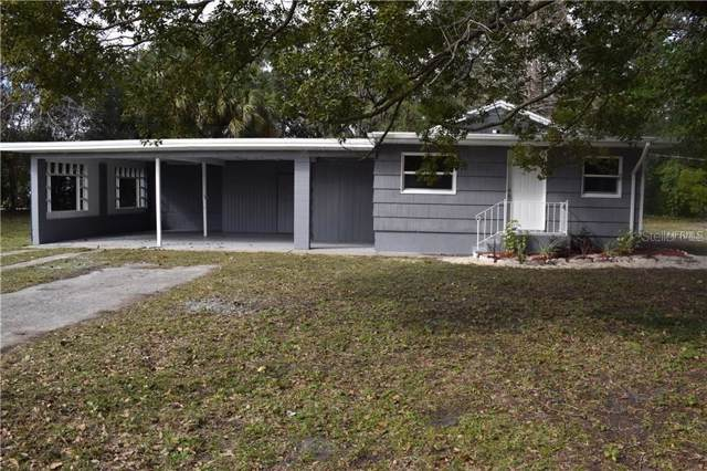 1102 Santa Barbara Drive, Sanford, FL 32773 (MLS #O5833741) :: Team Bohannon Keller Williams, Tampa Properties