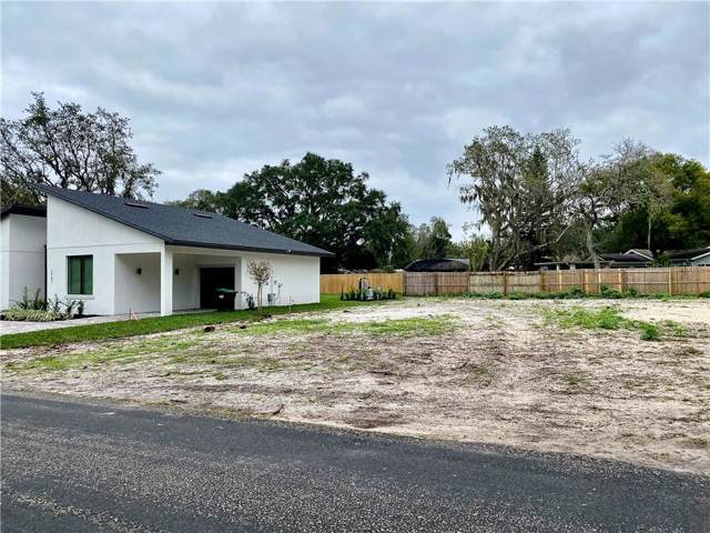 1707 Twin Lake Drive, Gotha, FL 34734 (MLS #O5833743) :: Griffin Group