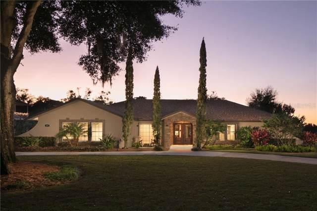 105 Brantley Hall Lane, Longwood, FL 32779 (MLS #O5833790) :: Premium Properties Real Estate Services
