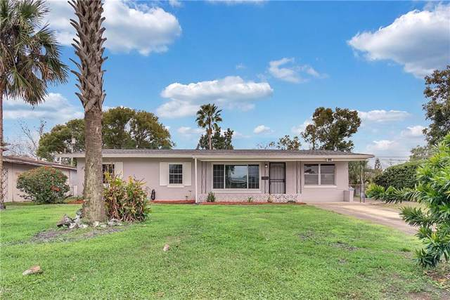 1210 Linton Avenue, Orlando, FL 32809 (MLS #O5833791) :: Griffin Group