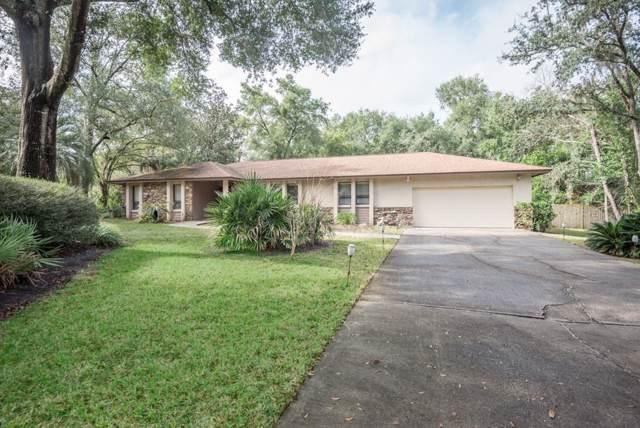 100 Wax Myrtle Ln, Longwood, FL 32779 (MLS #O5833806) :: Griffin Group
