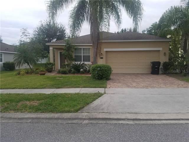 1821 Candlenut Circle, Apopka, FL 32712 (MLS #O5833812) :: Griffin Group
