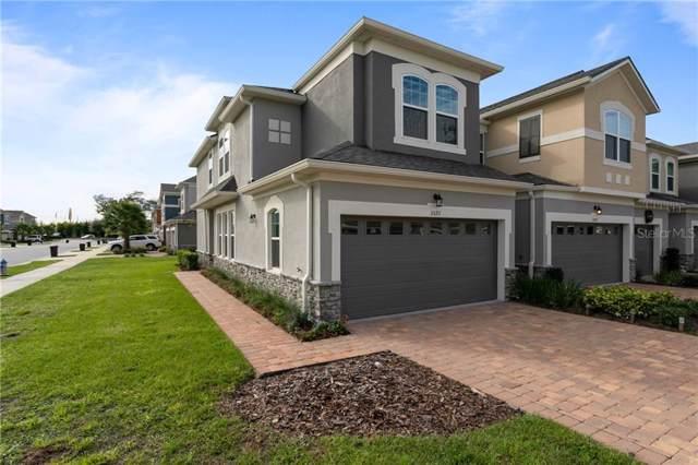 3593 Brighton Park Circle, Belle Isle, FL 32812 (MLS #O5833842) :: 54 Realty