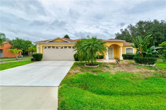 728 Swan Way, Kissimmee, FL 34758 (MLS #O5833854) :: Premium Properties Real Estate Services