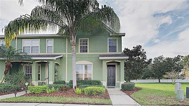 11636 Declaration Drive, Tampa, FL 33635 (MLS #O5833873) :: RE/MAX Realtec Group