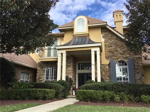1702 Bridgewater Drive, Lake Mary, FL 32746 (MLS #O5833910) :: Alpha Equity Team