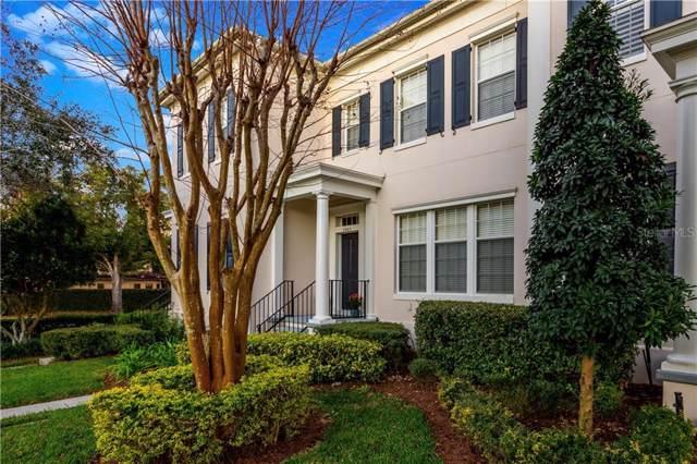 2983 Upper Park Road, Orlando, FL 32814 (MLS #O5833912) :: RE/MAX Premier Properties