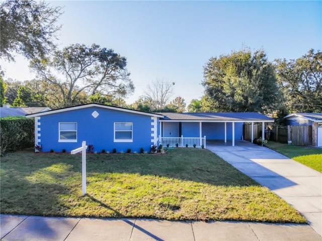 2524 Dellwood Drive, Orlando, FL 32806 (MLS #O5834114) :: Zarghami Group