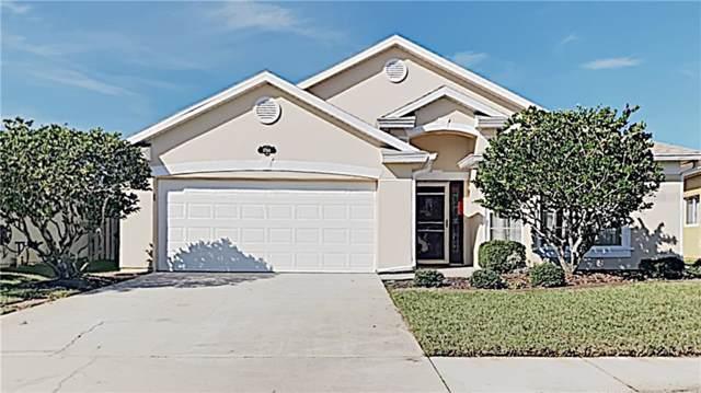 1768 Sun Gazer Drive, rockledge, FL 32955 (MLS #O5834137) :: Cartwright Realty