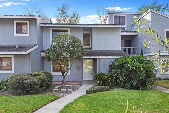 715 Saint Michael Lane, Altamonte Springs, FL 32714 (MLS #O5834163) :: Premium Properties Real Estate Services
