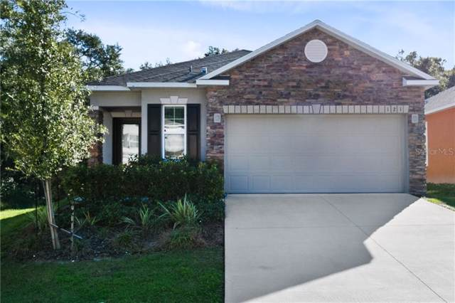 121 Hurst Court, Deland, FL 32724 (MLS #O5834176) :: Florida Life Real Estate Group