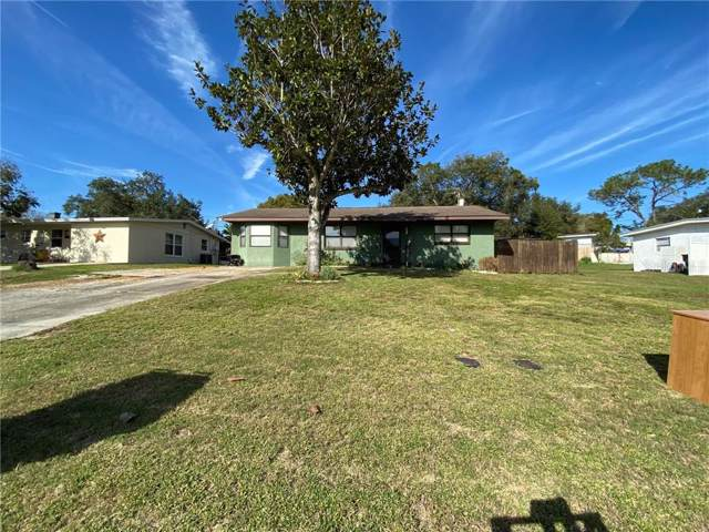 849 Center Lane, Clermont, FL 34711 (MLS #O5834218) :: Cartwright Realty