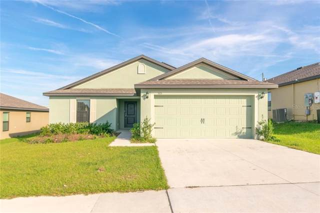 505 Ridges Drive, Dundee, FL 33838 (MLS #O5834285) :: Keller Williams on the Water/Sarasota
