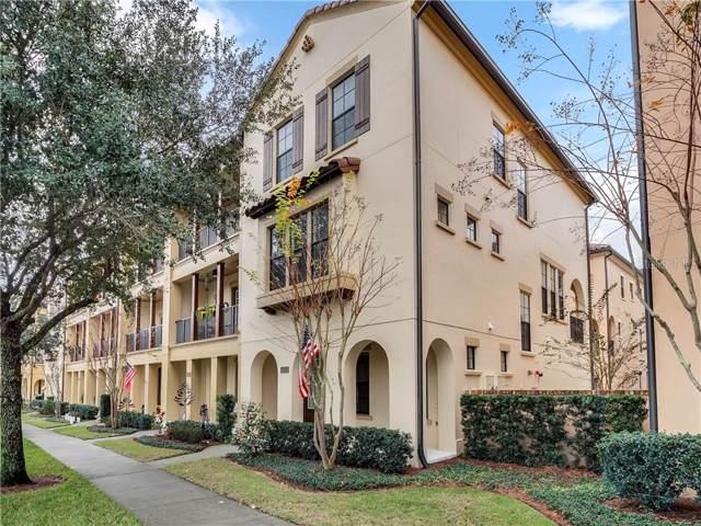 4530 Lower Park Road #3, Orlando, FL 32814 (MLS #O5834290) :: RE/MAX Premier Properties