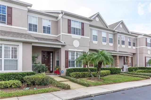 2215 Park Maitland Court, Maitland, FL 32751 (MLS #O5834424) :: Zarghami Group