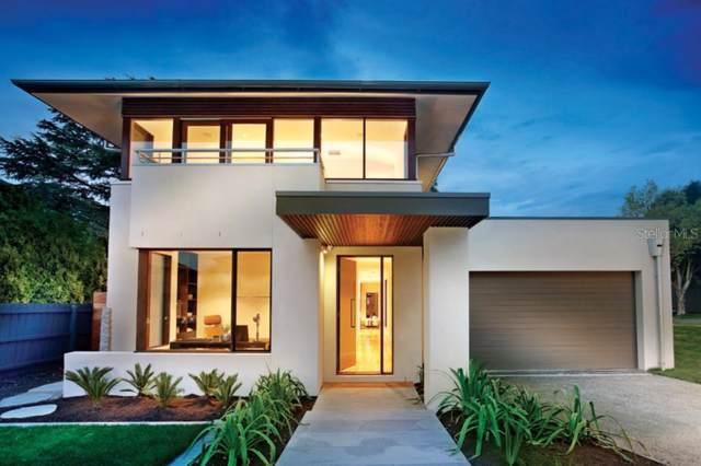 0 Elion Street, Orlando, FL 32827 (MLS #O5834471) :: Armel Real Estate
