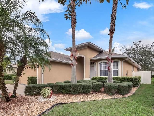 9959 Cypress Vine Drive, Orlando, FL 32827 (MLS #O5834494) :: Cartwright Realty
