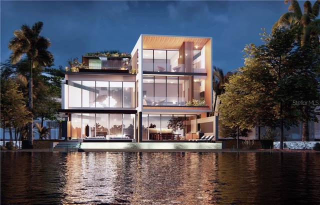 0 Elion Street, Orlando, FL 32827 (MLS #O5834597) :: Armel Real Estate