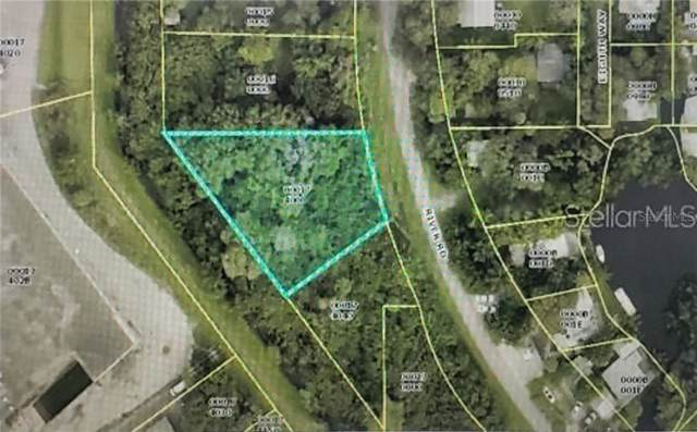 1113 River Road, North Fort Myers, FL 33903 (MLS #O5834619) :: 54 Realty
