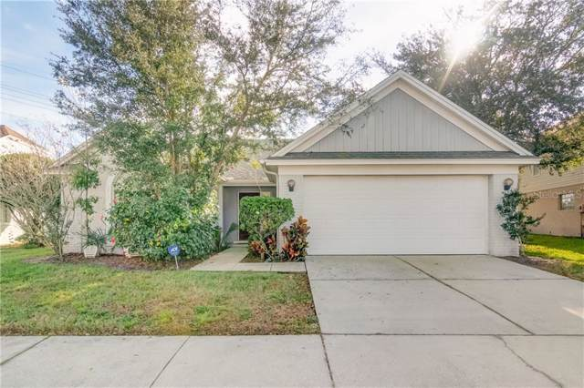 3648 Idle Hour Drive, Orlando, FL 32822 (MLS #O5834662) :: Cartwright Realty