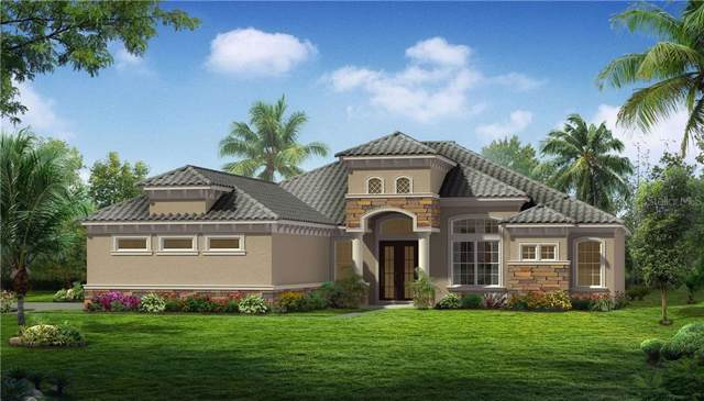 32123 Red Tail Boulevard, Sorrento, FL 32776 (MLS #O5834719) :: 54 Realty