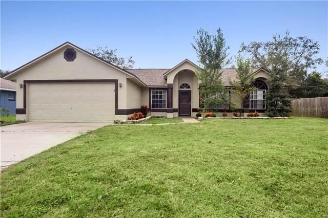 1013 Windbrook Drive, Deltona, FL 32725 (MLS #O5834879) :: Armel Real Estate