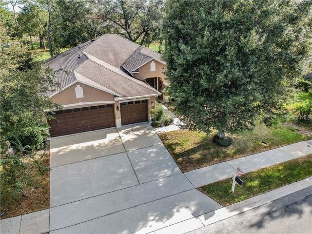 887 Moonluster Drive, Casselberry, FL 32707 (MLS #O5834911) :: 54 Realty